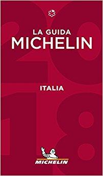 Italy travel michelin guide italia agir. Ind. Br.
